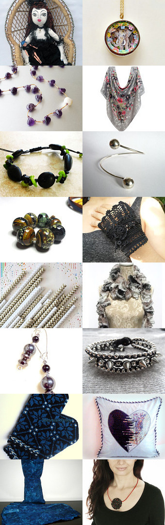 CodettiSupply Favorites 5644. 2015 . Summer. Love. Sun. by Codes Codetti on Etsy--Pinned with TreasuryPin.com