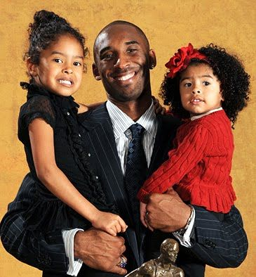 kobe daddy | Kobe the great | Pinterest | Kobe bryant ...