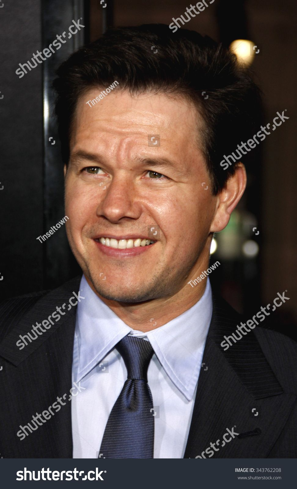 Mark Wahlberg At The Los Angeles Premiere Of The Fighter Held At The Grauman S Chinese Theater In Hollywood Ad In 2020 Photo Editing Stock Photos Nicky Hilton