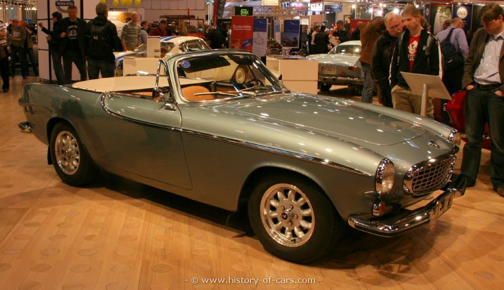 volvo p1800 convertible volvoville 1966 sweden saab volvo pinterest volvo convertible. Black Bedroom Furniture Sets. Home Design Ideas