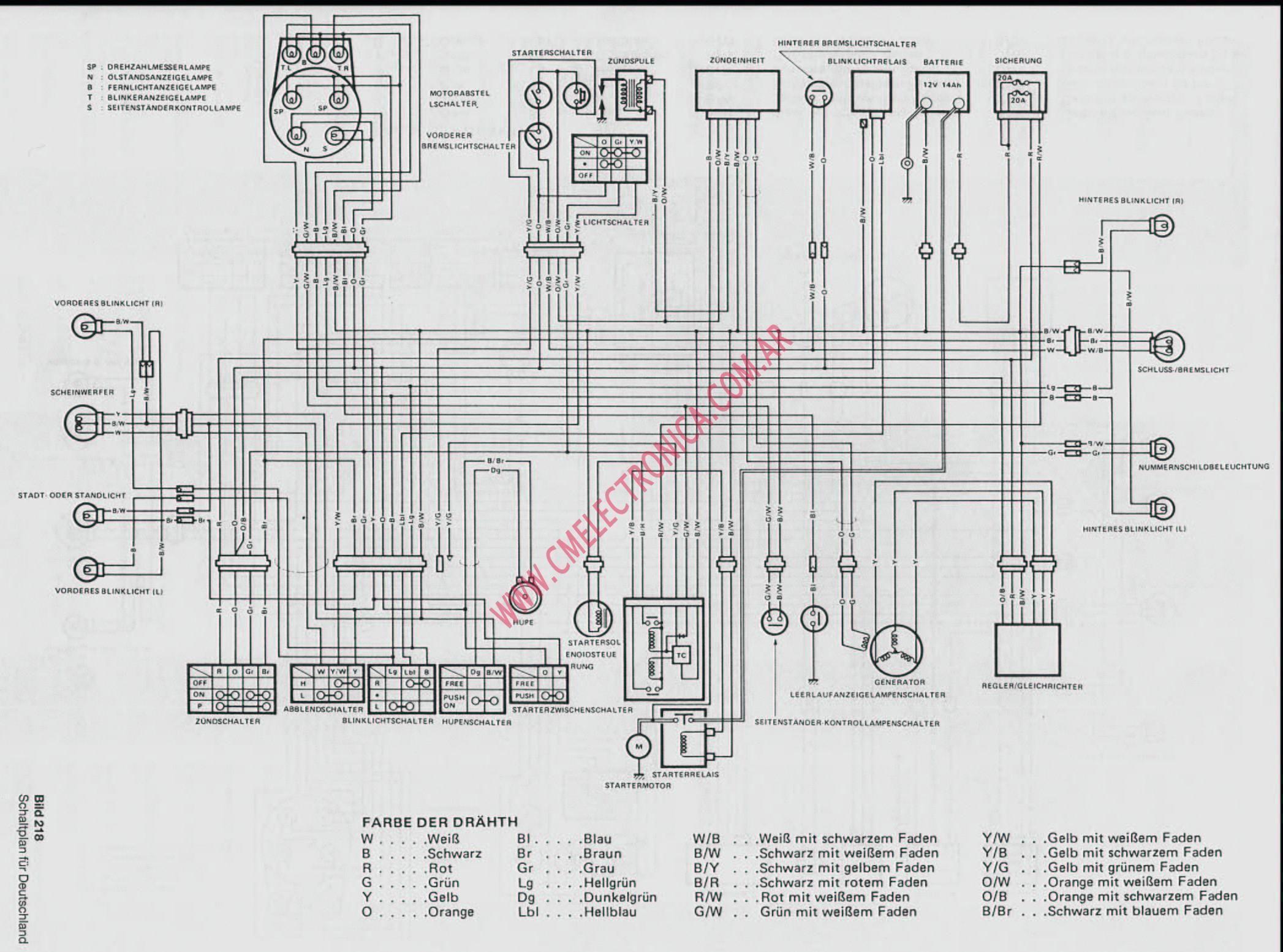 Best Of Diagram Suzuki Vl1500 Wiring Diagram Millions Ideas Diagram And Concept Wiring Diagram Diagram Toyota Tacoma Electrical Wiring Diagram
