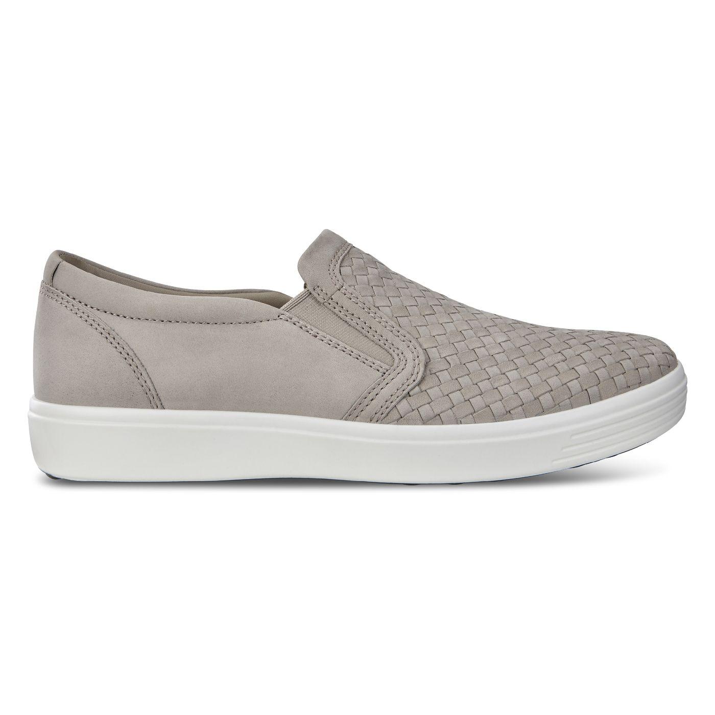 Ecco shoes women, Casual shoes, Ecco shoes