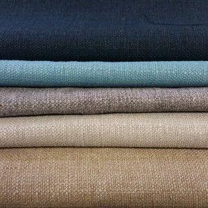 Crypton Fabric Part 1 Super Fabric Crypton Fabric Fabric