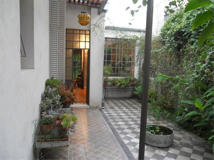 Casa en Venta de 4 ambientes en Buenos Aires, Pdo. de