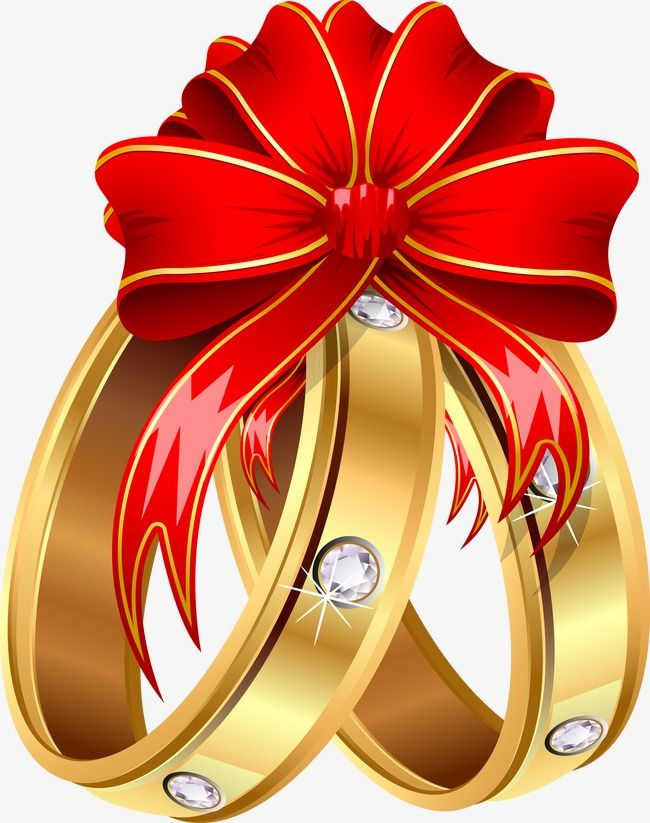 Gold Rings Wedding Ring Png Wedding Ring Pictures Wedding Ring Clipart