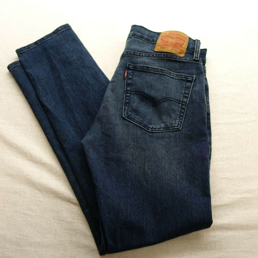 Pin on Levi's Mens Jeans