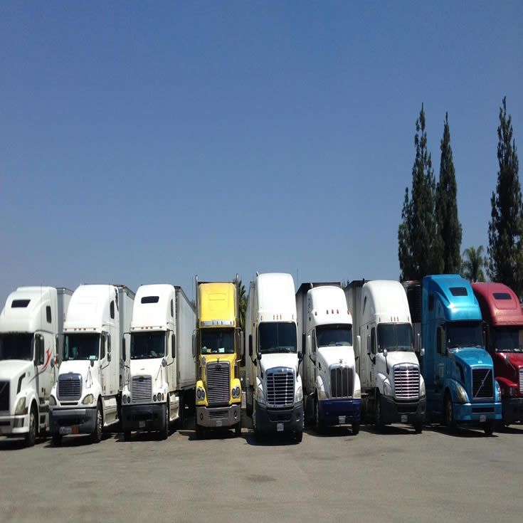 Cdl school dallas with images cdl trucks dallas