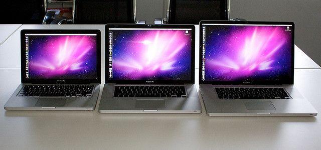 Macbook Pros Picsyou Com Macbook Repair Macbook Macbook Pro