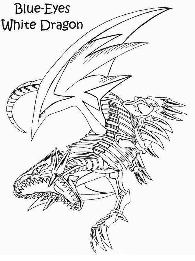 Yu Gi Oh 26 Dibujos Faciles Para Dibujar Para Ninos Colorear Monster Truck Coloring Pages Coloring Pages Owl Coloring Pages