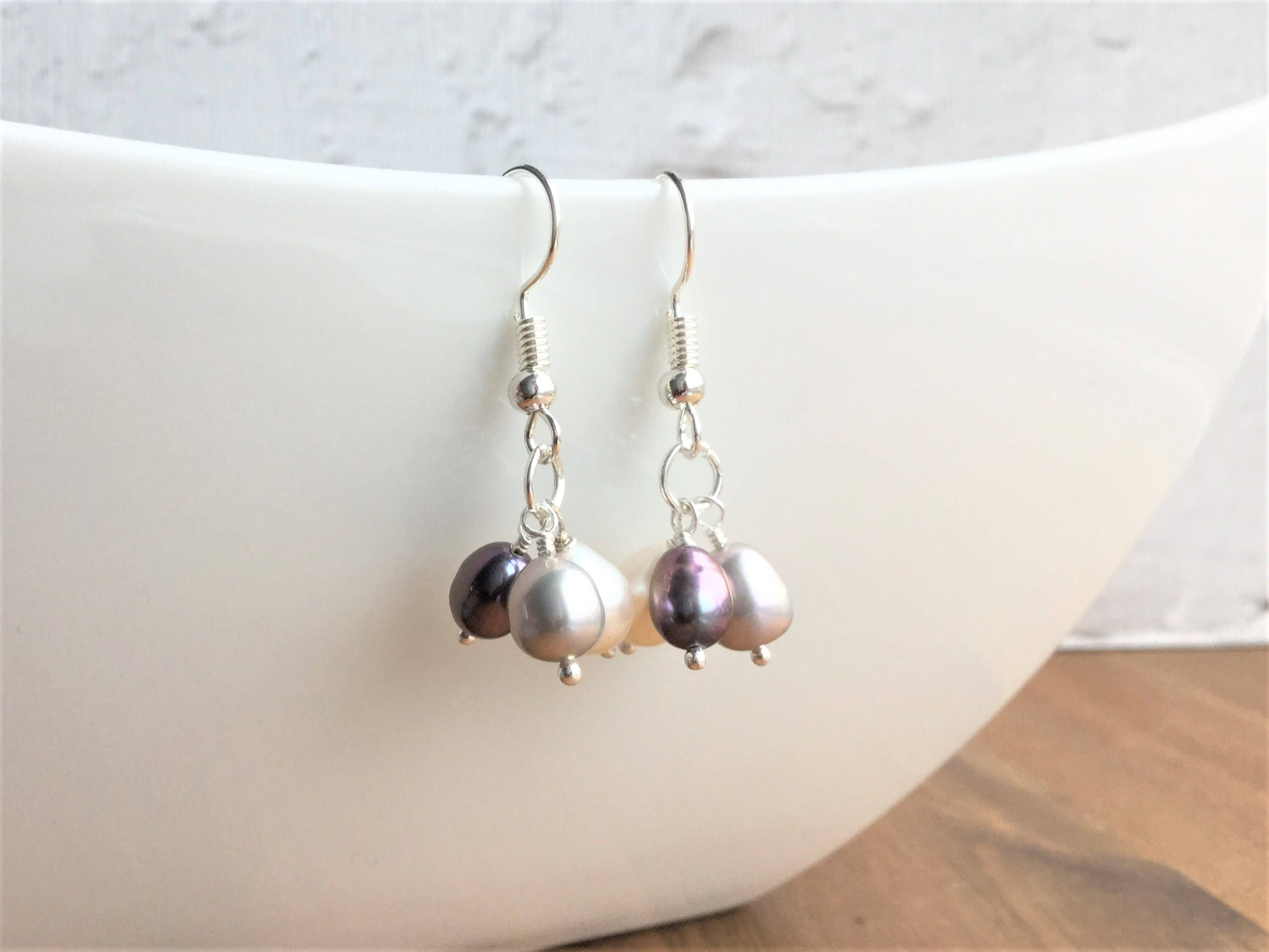 sphere drop enlarged earrings real the jensen realreal jewelry pearl georg products