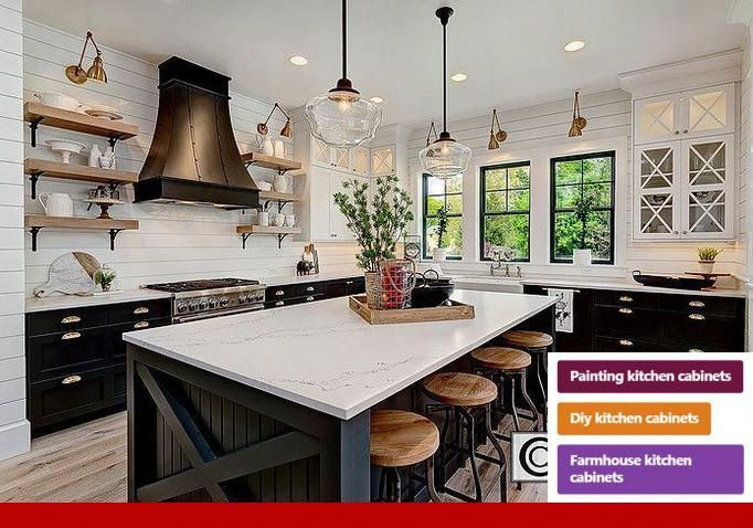 Best Unfinished Kitchen Cabinets For Sale Near Me 640 x 480