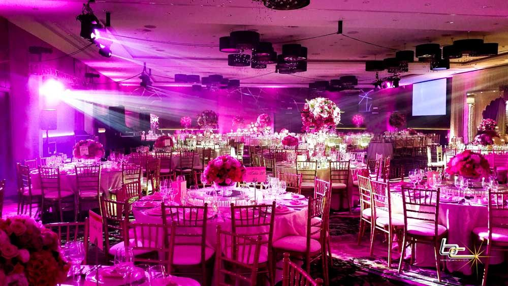 Hire Dj For Asian Wedding Entertainment Birmingham Crew Djs Events Remarkable Interactive And Fun Asian En Asian Wedding Wedding Entertainment Wedding Dj