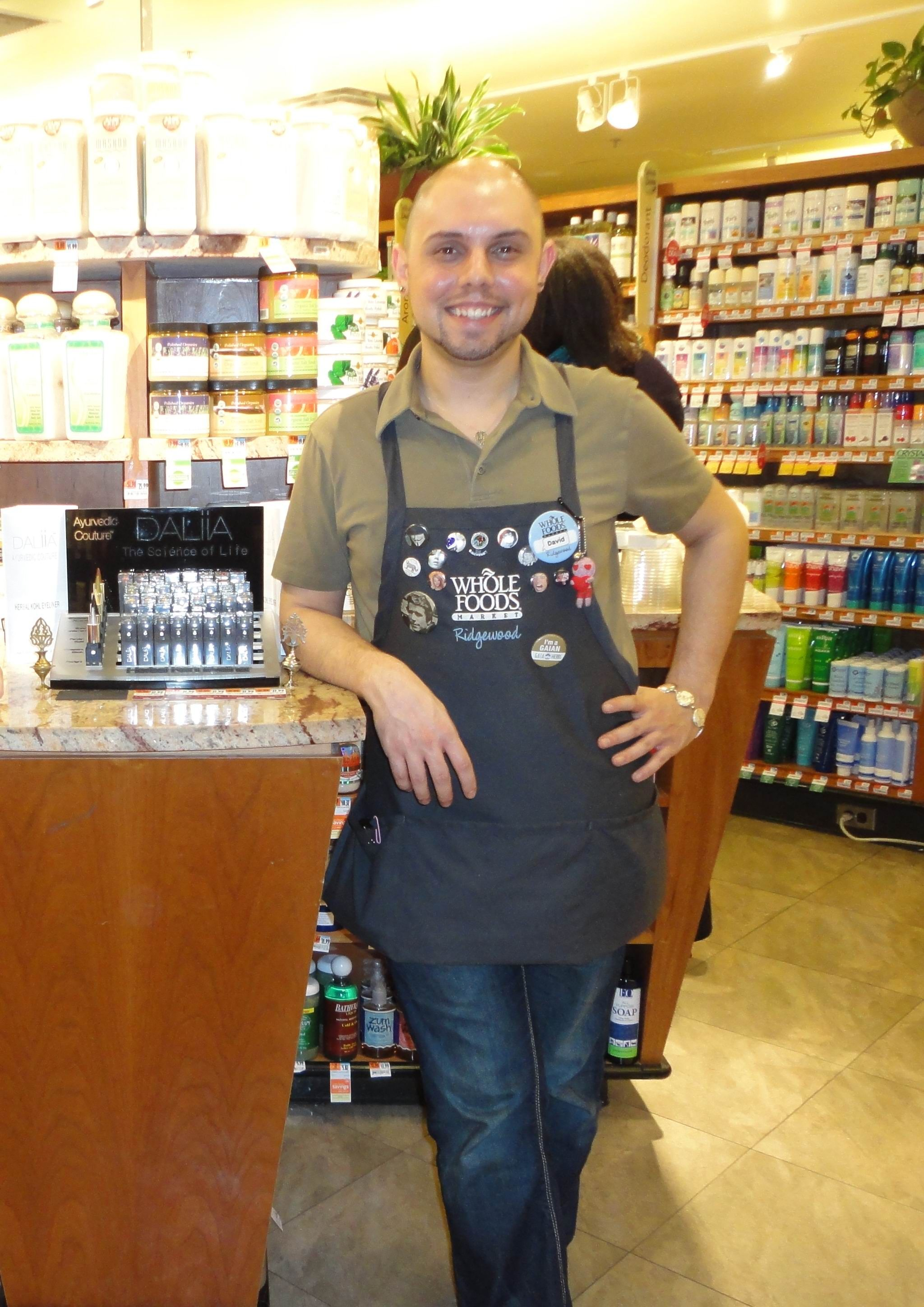 11+ Whole foods coffee bar jobs ideas in 2021