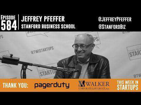 jeffrey pfeffer leadership bs pdf 28