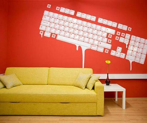 Geek Life. Designer Zek has put together this ultra-nerdy but ultra ...