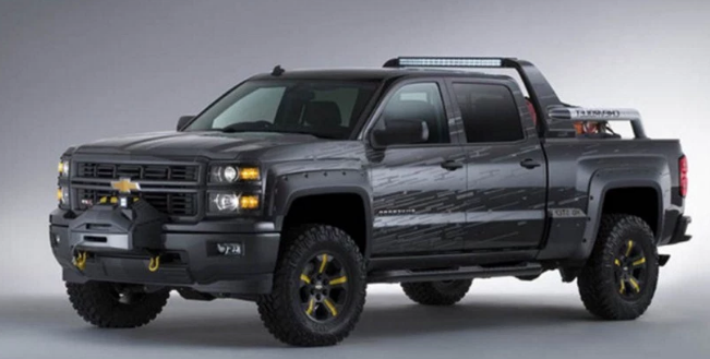 2018 chevrolet avalanche release date. simple avalanche 2018 chevy avalanche specs reviews change redesign rumors price  release on chevrolet avalanche release date e