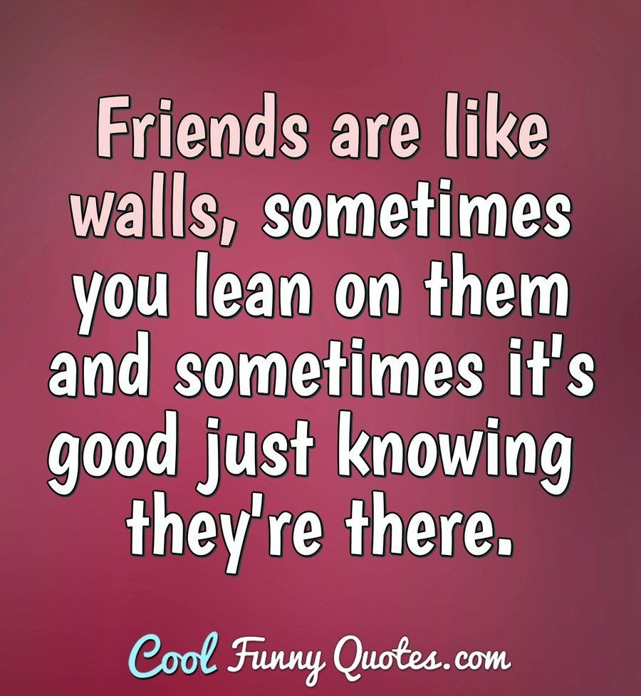 Funny Quote Friends Quotes Funny Funny Quotes Friendship Quotes Funny
