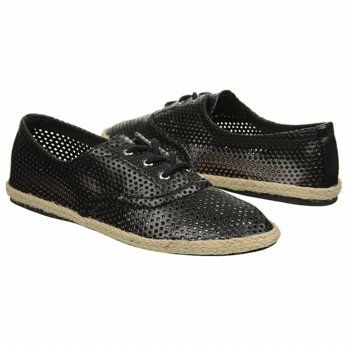 Madden Girl  Women's Pippaa Blk at Famous Footwear