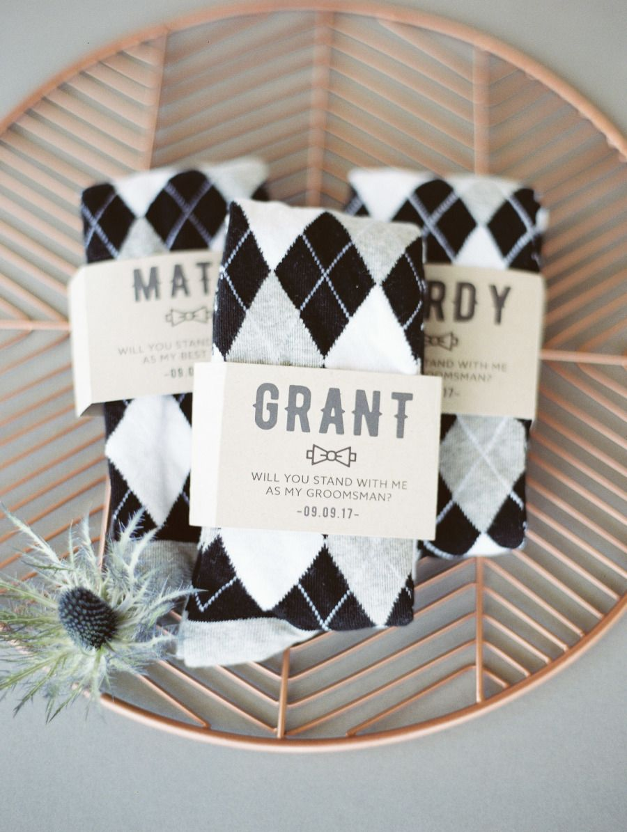 Do You Dream of Arriving to Your Wedding in a Private Jet? | Favors ...