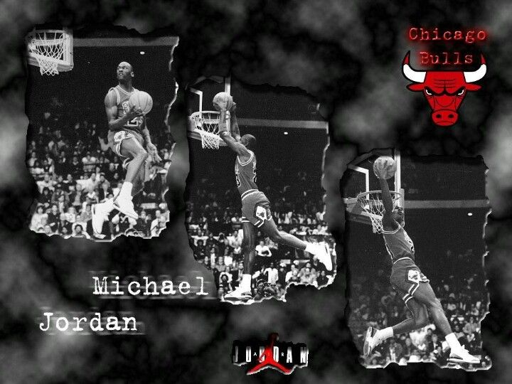 Taking flight Michael jordan, Michael jordan quotes
