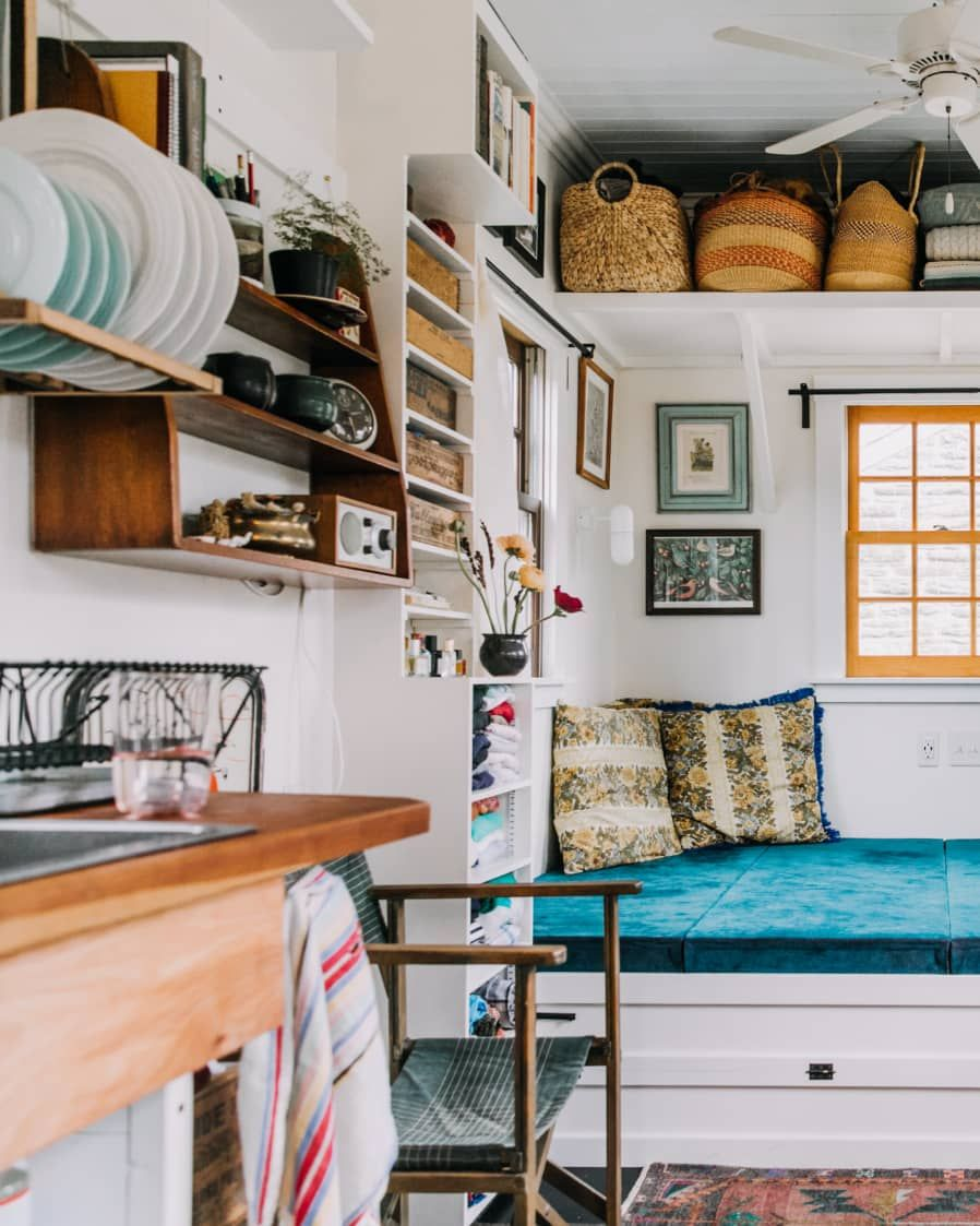 this is one of the most beautiful livable tiny houses we on beautiful tiny home ever id=15502