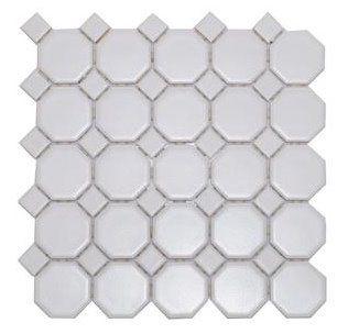 Awesome 1930 Floor Tiles Thin 2 Inch Ceramic Tile Solid 20 X 20 Floor Tile Patterns 24 Ceramic Tile Old 24 X 24 Ceramic Tile Orange2X4 Ceiling Tile White Octagon Floor Tile........customizing With Random Deep Sea ..