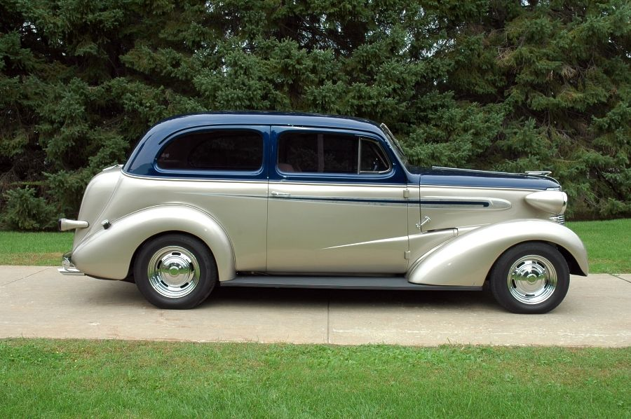 1938 chevy rod cool cars hotrods pinterest chevy for 1938 chevy 4 door