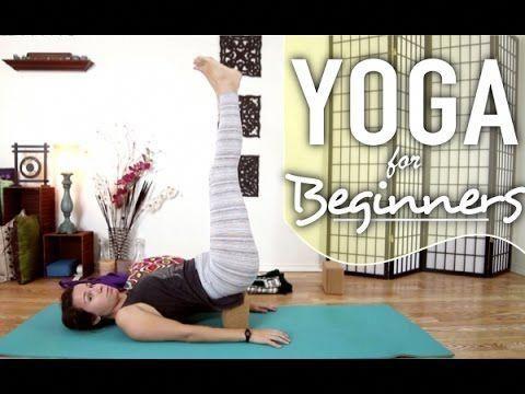 four advanced yoga poses  yoga for beginners youtube