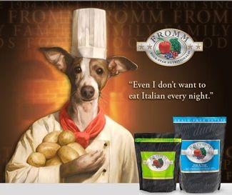 Healthy Pets Eat Healthier Pet Foods Healthy Pets Dog Food