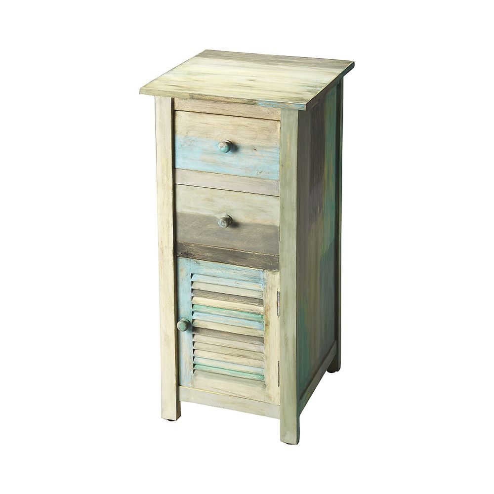 Dot Bo Furniture And Décor For The Modern Lifestyle Rustic Chest Accent Chest Furniture