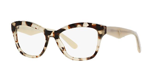 Women\'s Eyeglasses - Prada PR 29RV | My style | Pinterest | Glass ...