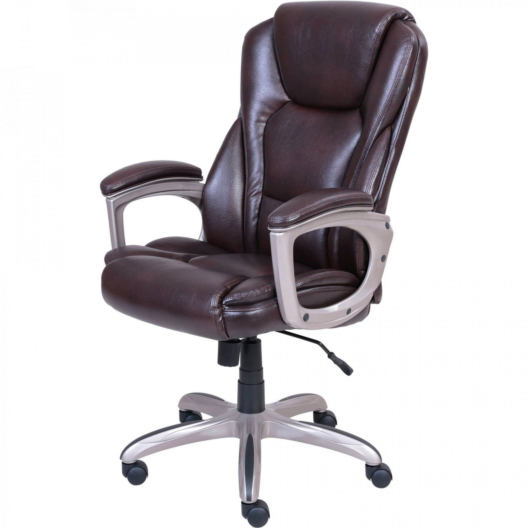 77+ Serta Big And Tall Commercial Office Chair   Cool Apartment Furniture  Check More At