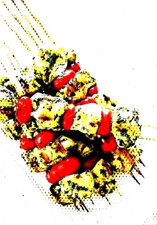 Grilled Pesto Ch...Grilled Pesto Ch...Grilled Pesto Ch...