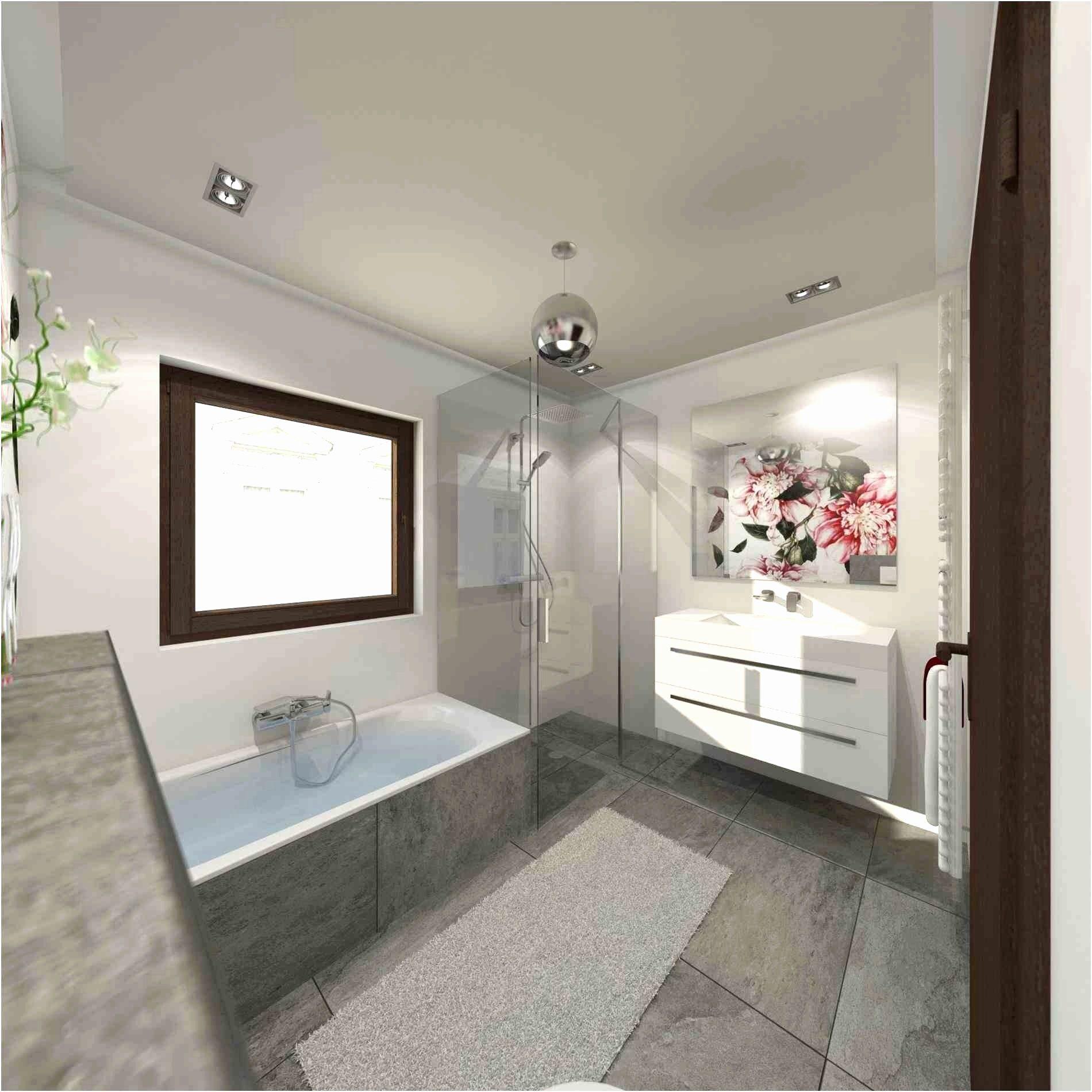 20 Badezimmer Umbau Fotos Ideen Luxus Aufnahme Badezimmer ...