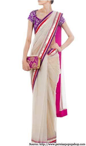 Indian Fashion Designer Anamika Khanna Collections Fashion Indian Fashion Indian Fashion Designers