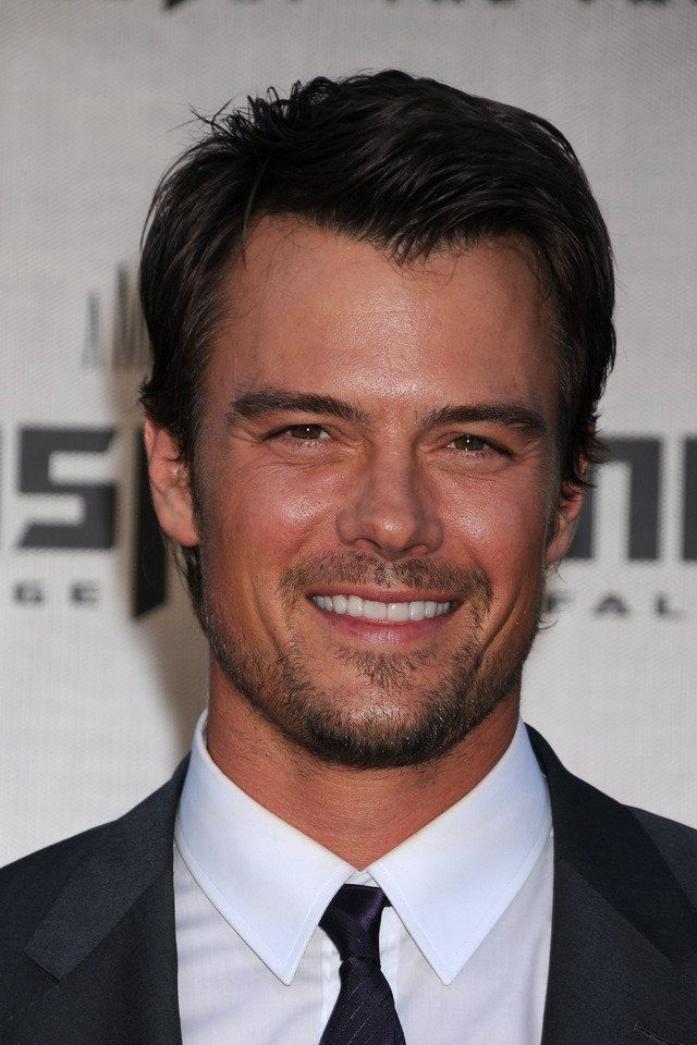 When in Rome - Nai'zyy Josh Duhamel