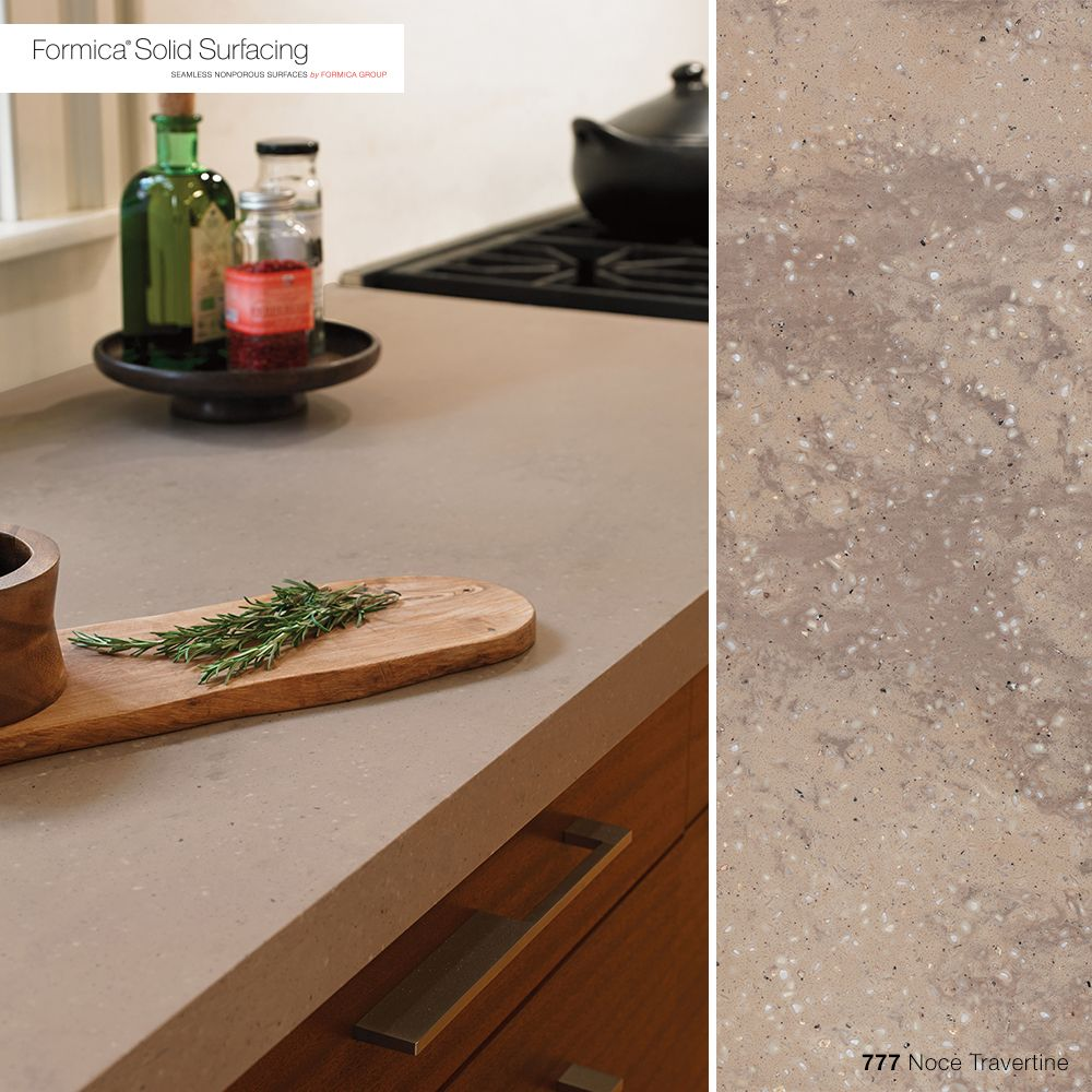 Formica Carries Solid Surfacing Absolutely We Do Is A Beautiful Clean Solution For Your Next Kitchen Or Bathroom Countertop