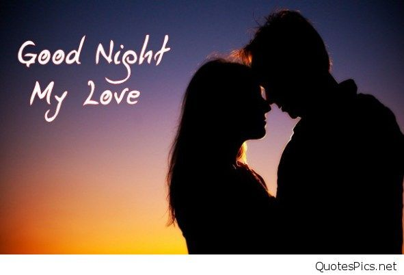 Gud Night Romantic Wallpaper My Patterns Good Night Good Night