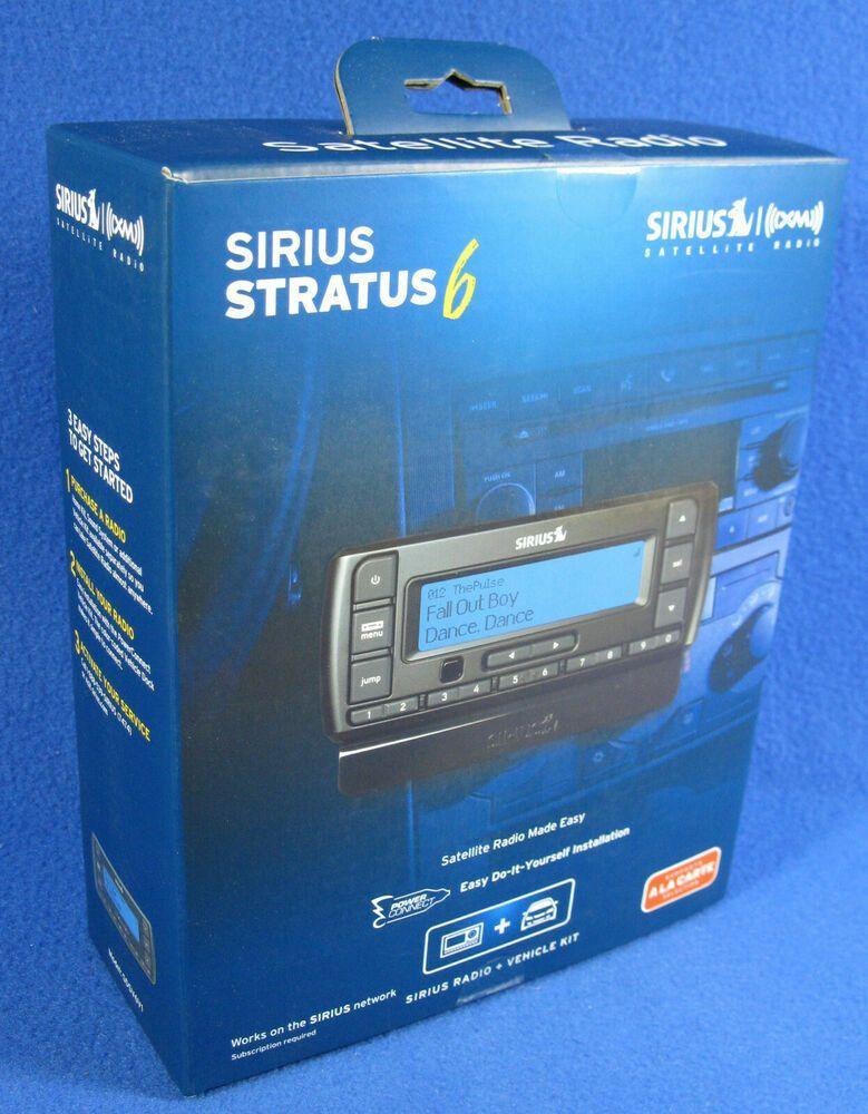 234a9d7b39dd0f2655d5eefb573671c4 - How To Get The Best Deal On Sirius Xm Radio