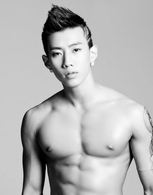 Fantastic 1000 Images About A Hair Asian Man On Pinterest Hairstyles Men Hairstyles For Men Maxibearus