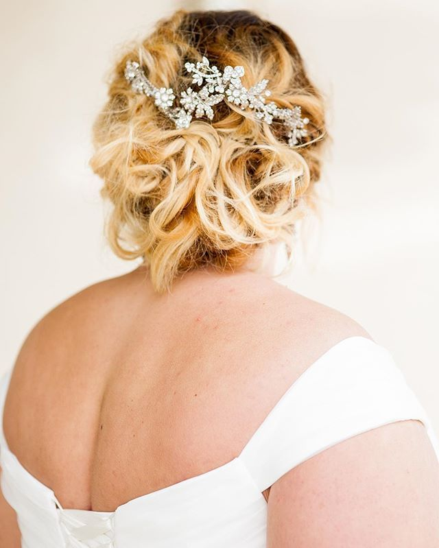 Short Hairstyle For Join Wedding: Join Us For Our Bling And Things Event June 7-9! Shop