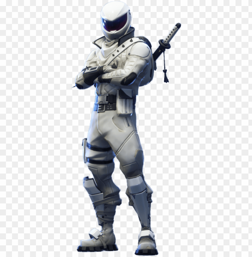 Images Icon Png Overtaker Fortnite Skin Png Image With Transparent Background Png Free Png Images Image Icon Image Icon Png Png
