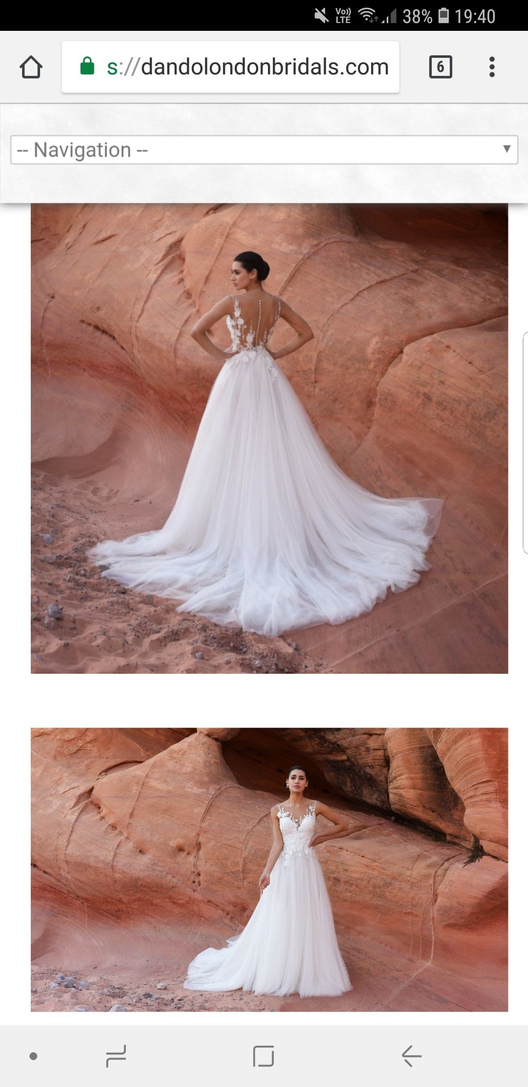 Lace dress roblox  Pin by Yuko on Wedding gown  Pinterest  Wedding dress Gowns and