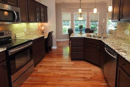 Best Simple Kitchen Design Makeover Remodeling Ideas And Paint Colors
