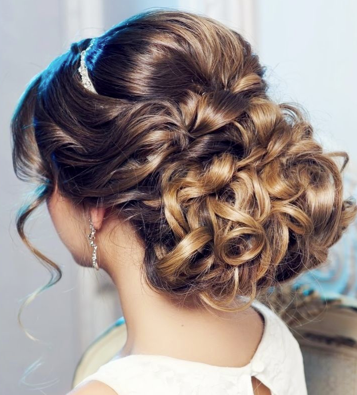 Pleasing 1000 Images About Hairstyles I Love Lt3 On Pinterest Updo Short Hairstyles Gunalazisus