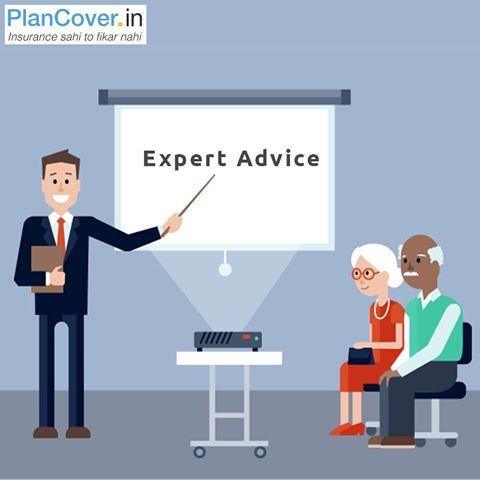 Please Contact Us At 919899989800 Or Visit Www Plancover In For