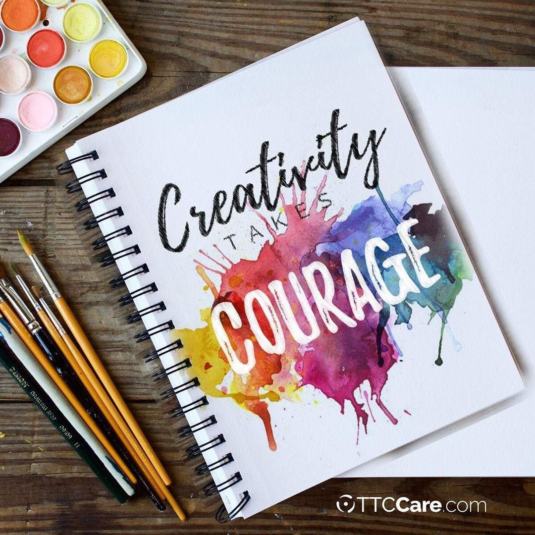 Pin by Shashirekha Patil on creative in 2020 | Hand ...