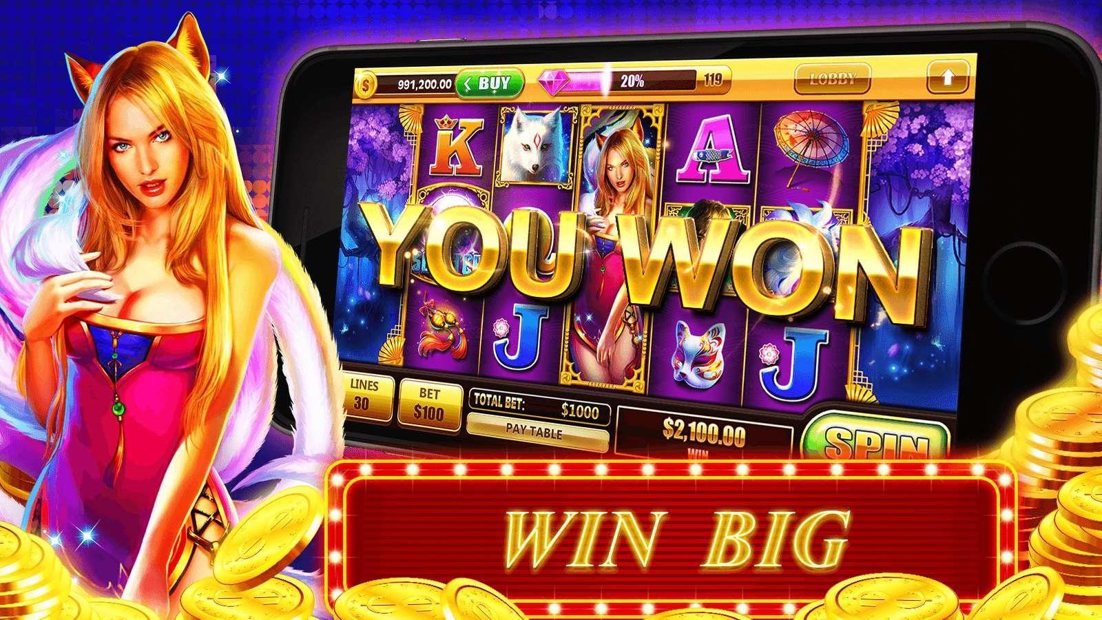 48++ Free online casino slot machine games with bonus rounds info
