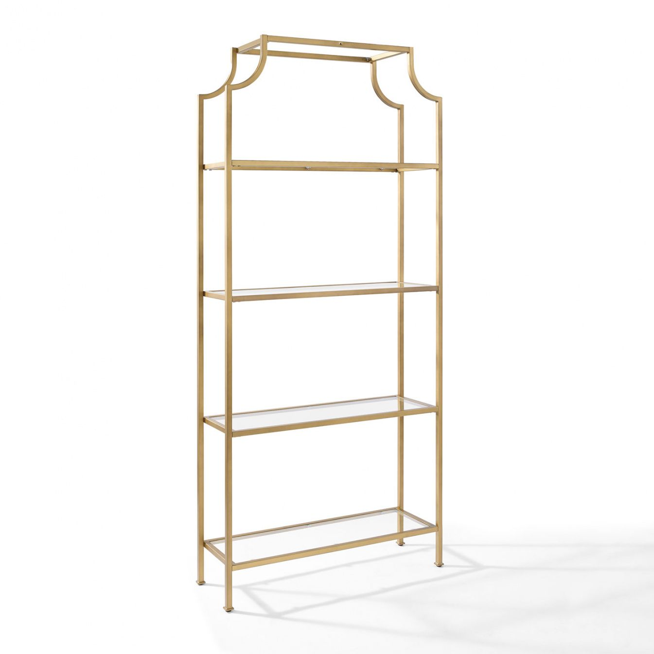 for bookcases of photos furniture storages displaying metal bookcase view gallery accent attachment gold