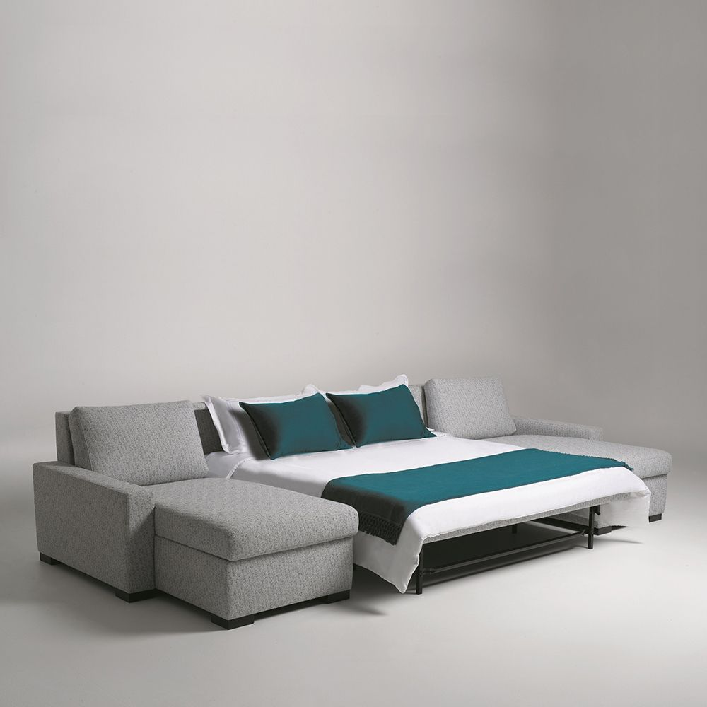 Pleasing Rogue Comfort Sleeper Sofa By American Leather Deep Lounge Pdpeps Interior Chair Design Pdpepsorg